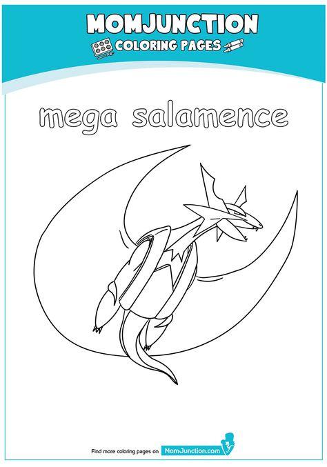 Pin De Nahueljulioabregu En Dibujos Pokemon Dibujos Pokemon Arte