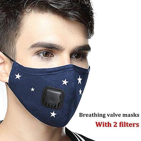 masque medical n99