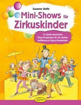 170 Bilderbuchvorschlage Ideen Bucher Fur Kinder Kinderbucher Bilderbuch