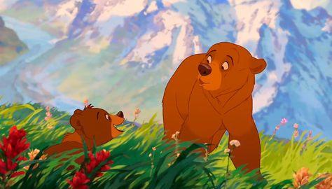 9 Classic Disney Scenes that Were Ad-Libbed