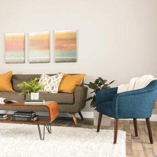 Mid Century Modern Furniture Decor Ideas Mid Century Modern
