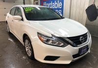 Affordable Used Cars Fairbanks >> Pinterest Mexico