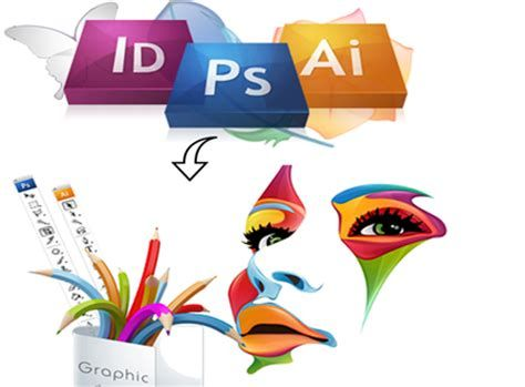 Graphics Vectors 374000 Free Graphics Vectors For Personal And Commercial Use Download In Ai In 2020 Free Graphic Design Graphic Design Images Graphic Design Lessons