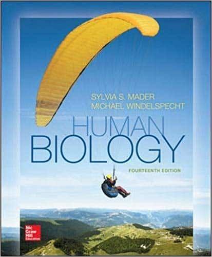 Laboratory manual for biology sylvia mader 9th edition.