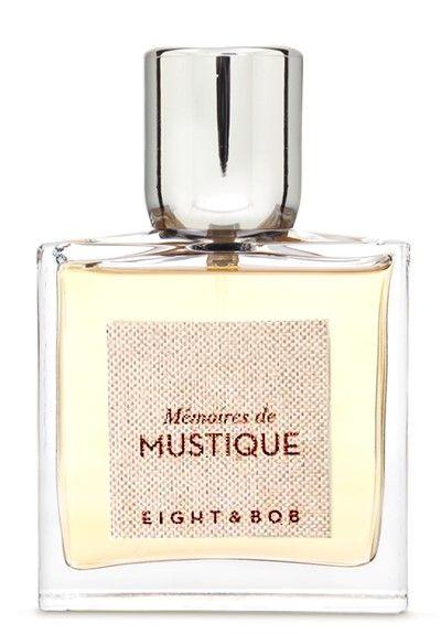 1214 Best Parfüm images | Perfume, Perfume bottles, Fragrance