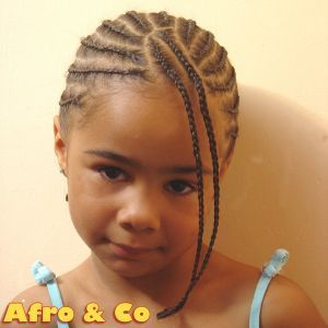 36++ Coiffure afro nancy des idees