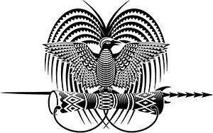 Pin On Kingfisher