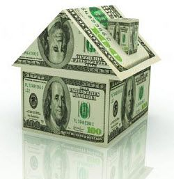 Us Housing Market Predictions For 2018 2019 And 2020