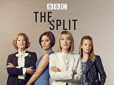 Amazon Co Uk Watch The Split Season 1 Prime Video Prime