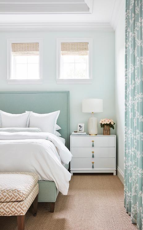 50 Favorites For Friday Blue Bedroom Walls Baby Blue Bedrooms