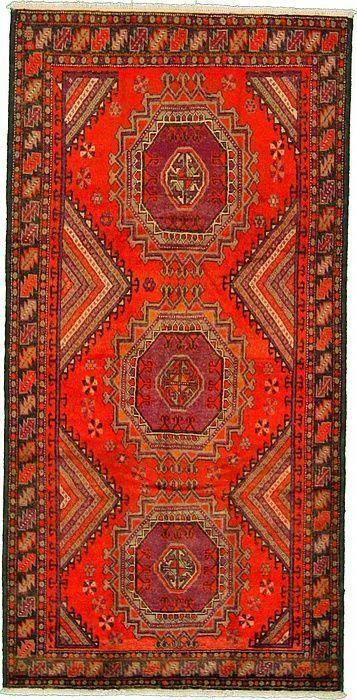 Carpet Runners Northern Ireland Carpetrunners4ftwideinfo 5557519281 Rugs Shiraz Rugs Antique Persian Carpet
