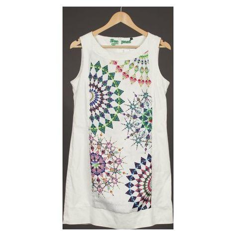 second hand onlineshop. desigual fashion & accessoires