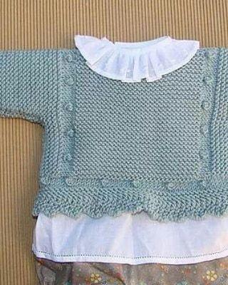 Leriposts Produkte Produkte Gehren Ideen Nicht Sind Die Mir Frleriposts Produkte Für Ideen Sind Produkte Die Mir N Baby Knitting Patterns Triko örgü