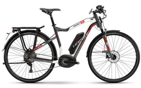 Haibike Xduro Trekking 9 0 S High Step Cynergy E Bikes Portland Or Electric Bike Kits Ebike Bike Components
