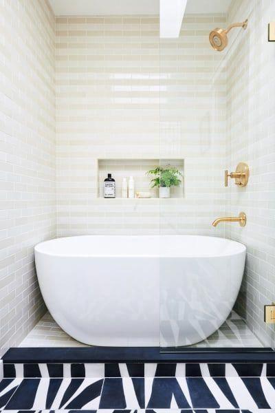 Modern Washbasins Shower Over Bath Free Standing Bath Tub Bathtub Design