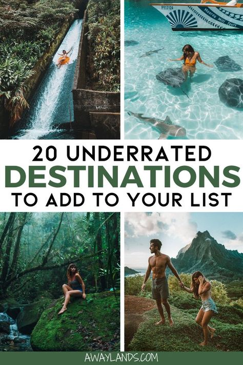 This Pin was discovered by She Wanders Abroad | Travel Blogger. Discover (and save!) your own Pins on Pinterest. Travel List, Travel Goals, Travel Guides, Travel 2017, Free Travel, Canada Travel, Beautiful Places To Travel, Cool Places To Visit, Places To Go