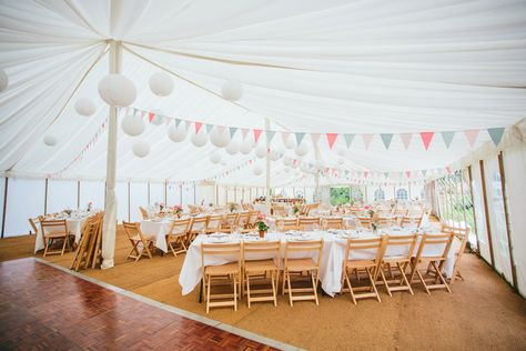 Garden Marquee Details Marquee And Decorations In 2019