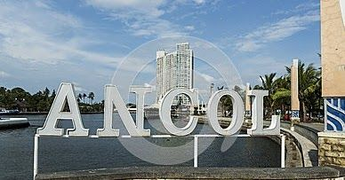 Terbaru 30 Gambar Pemandangan Pantai Ancol Kawasan Wisata Pantai Ancol Jakarta Wonderful Indonesia Download Pantai Ancol Harga Pemandangan Pantai Gambar