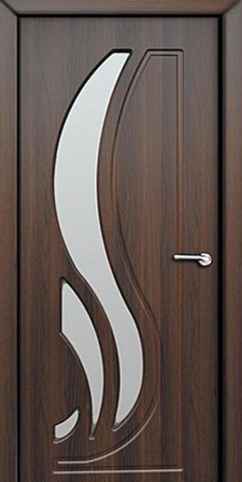 Pin By Architects On Door S Door Design Interior Wooden Doors Interior Modern Wooden Doors