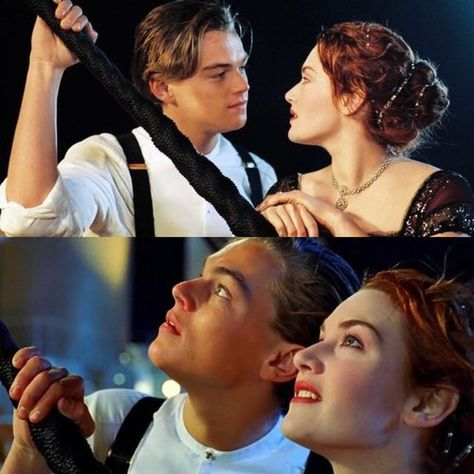 Image about love in Leonardo Dicaprio ♥☻ ♥☻ ♥☻ by кристина велева
