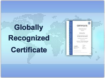 8 best itil foundation training certification images on pinterest 8 best itil foundation training certification images on pinterest foundation foundation dupes and hyderabad fandeluxe Choice Image
