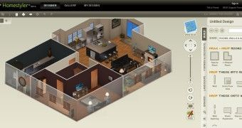 Autodesk Homestyler Download Bedroom Furniture Reviews Home Design Software Interior Design Software Interior Design Programs