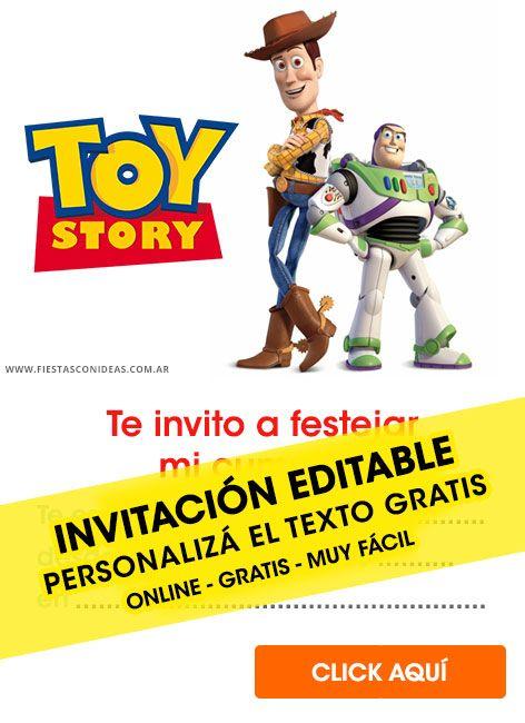 Tarjetas De Cumpleaños Para Imprimir Abril 2010