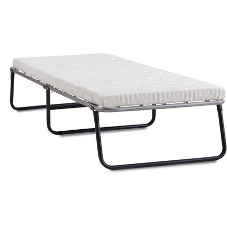 Home Folding Beds Guest Bed Folding Guest Bed
