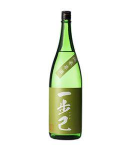福島の美味しい日本酒ランキング ok いいとも 日本酒 福島 お酒