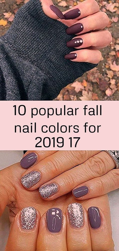 10 Popular Fall Nail Colors for 2019 55 Trendy Fall Dip Nail Designs Ideas That Make You Want To Copy light nail colors, orange and pink, nail polish, ombre nails, gold glitter, nail decorations, long coffin nails | fall nails 2019 colors dip #Colors #Designs #Dip #fall #Ideas #Nail #popular #Trendy #DipNail #FallDipNail #gelnails