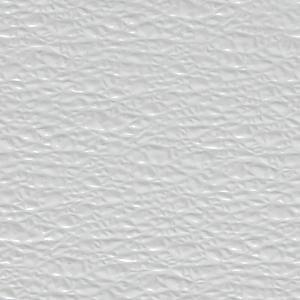 wall board white wood paneling
