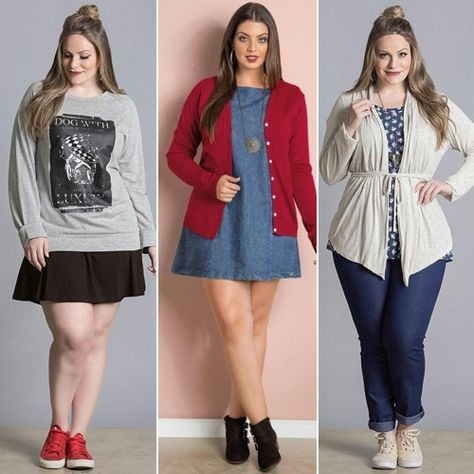 plus size outfits casual,plus size outfits for work,plus size outfits for going out,plus size outfits on a budget