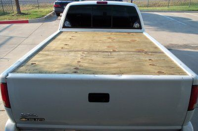 top 25+ best hard truck bed covers ideas on pinterest | truck bed