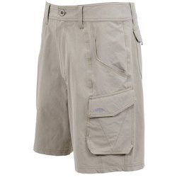 Pin By Angela Hoffmann On صوره مشكله البسه In 2020 Fishing Shorts Cargo Shorts Men Tactical Shorts