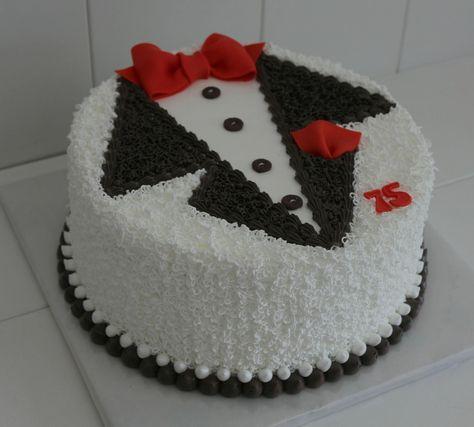 Super Cake Designs Buttercream Birthday Ideas Birthday Cake For