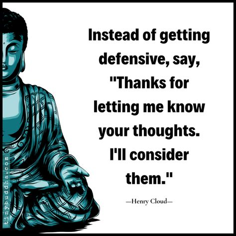 wisdom quotes about love Wisdom Quotes, Quotes To Live By, Me Quotes, Motivational Quotes, Inspirational Quotes, Tiny Buddha, Little Buddha, Infj, Karma
