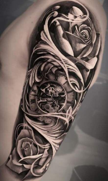 15 Trendy Tattoo Lion Rose Art Tattoo Tattoos Tattoos For