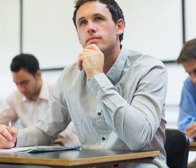 mit business school|mit school of business|mit sloan