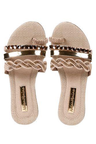 Sandálias de Couro Calçados Masculinos   Lojas Pompéia