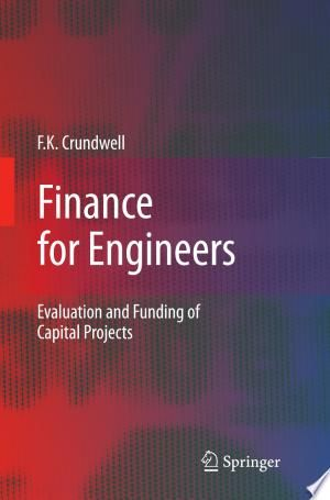 Download Finance For Engineers Pdf Free In 2021 Finance Financial Engineering Financial Decisions