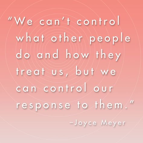 Top quotes by Joyce Meyer-https://s-media-cache-ak0.pinimg.com/474x/89/7f/51/897f514bd37e6774e17744afe67a3bf4.jpg