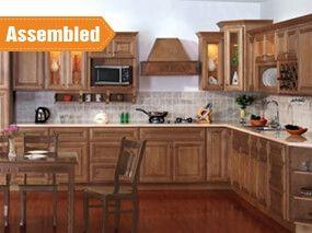 Catalina Kitchen Cabinets - Etexlasto Kitchen Ideas