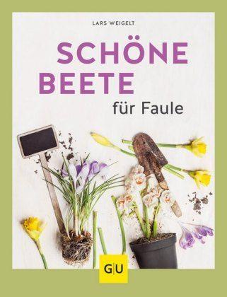 Pin Auf Books For Gardeners