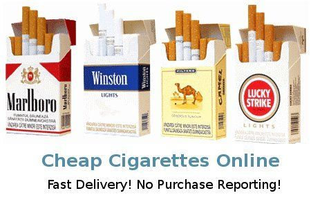 Cheapest cigarettes online free shipping can you sell cigars on amazon