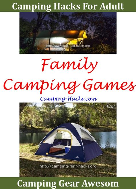 Camping List For Couples | Romantic camping, Camping hacks ...
