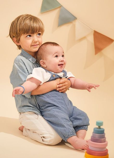 Our new Kids collection is the perfect gift for any little one! Whether its their birthday or a treat for something! #kidsaccessories #kidsbracelets