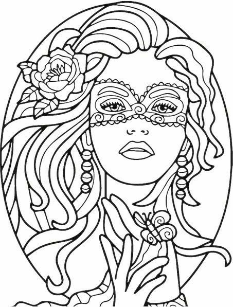 41+ How to turn picture into coloring page info