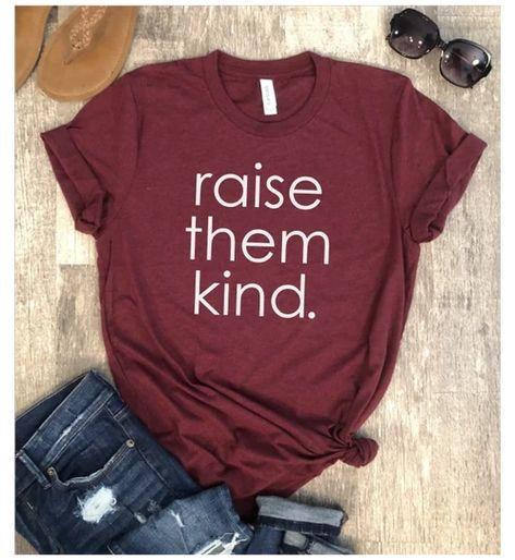 Soccer Mom Shirt, Mom Of Boys Shirt, Mama Shirt, Soccer Shirts, Tee Shirt, Shirt Outfit, Cute Shirts, Kids Shirts, Funny Shirts