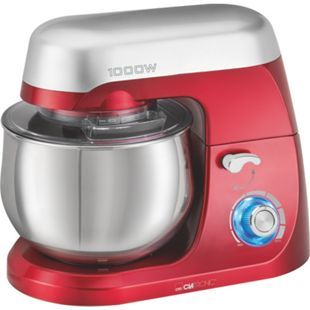 Kuchenkleingerate Online Kaufen Netto Knete Knetteig Kuchenmaschine