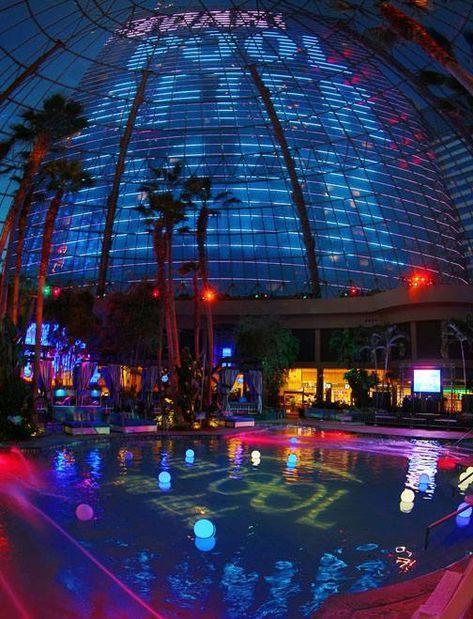 Poker Jet Set Atlantic City Atlantic City Vacation Atlantic City Nightlife Atlantic City Attractions
